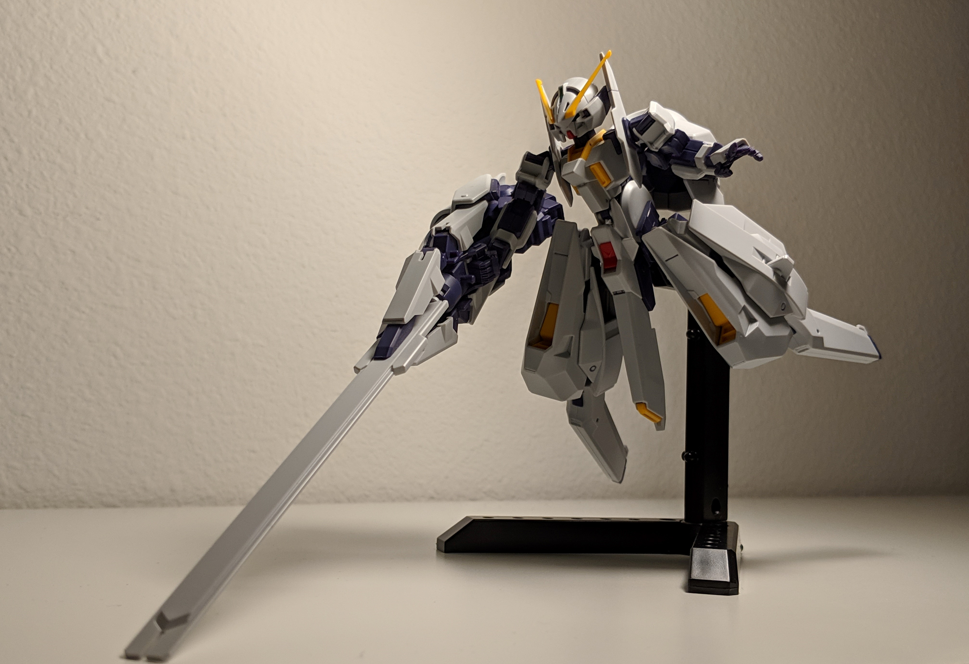 Featured image for Go! Figure: HG Woundwort