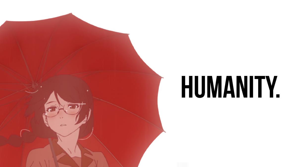 Featured image for Kizumonogatari Analysis | GITM Podcast Ep. 68: The Cinema Of Humanity