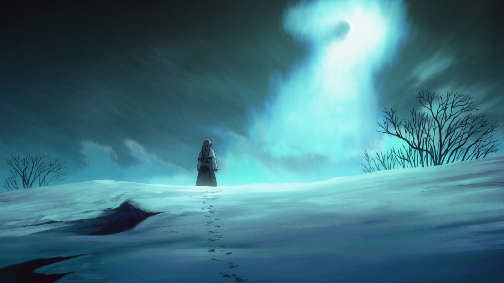 Featured image for The End of Vinland Saga: An Inevitable Tragedy