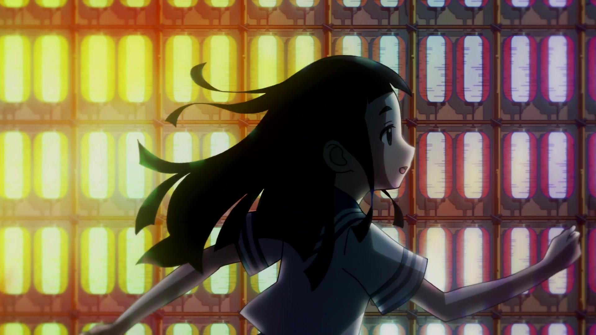 Featured image for Kakushigoto episode 1 anime review