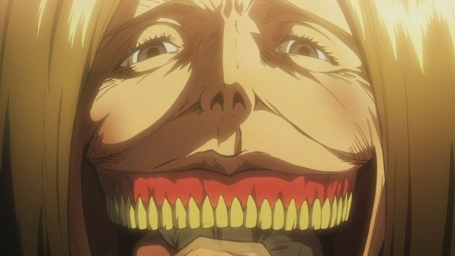 Featured image for Attack on Titan's Greatest Moments