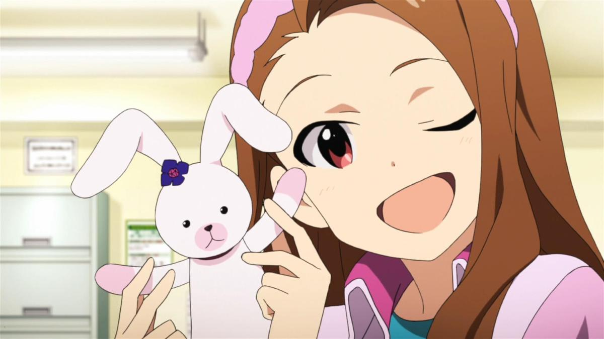 Featured image for Learning About the 'Burikko' Personality (And Its Presence in Seiyuu/Idol Culture)