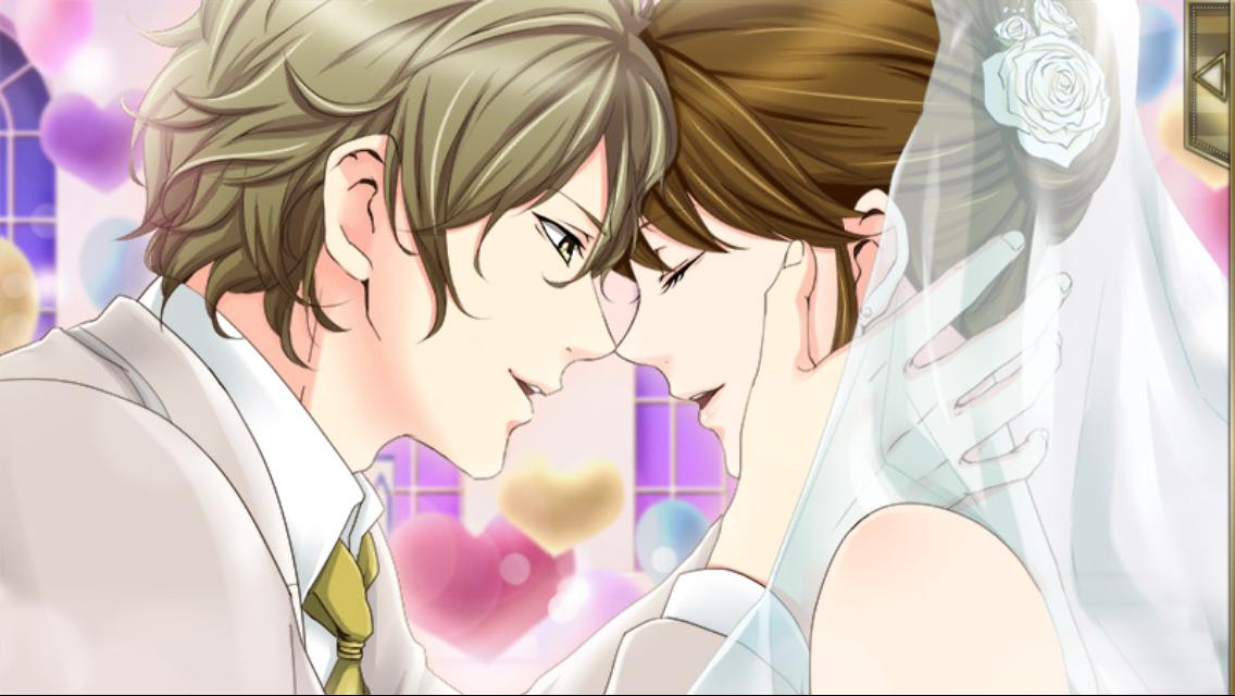 Featured image for Scandal in the Spotlight – Nagito Aoshima (Main, Epilogue, Sequel, Sequel Epilogue)