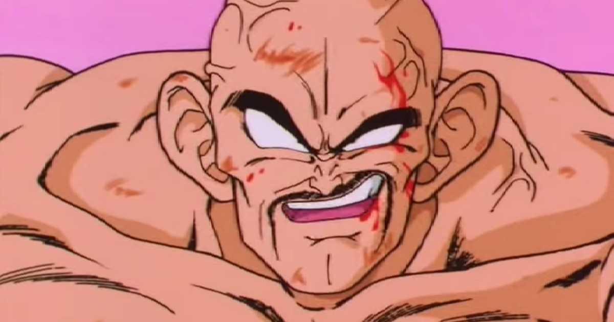 Featured image for Top 10 Dragon Ball Z Abridged Episodes