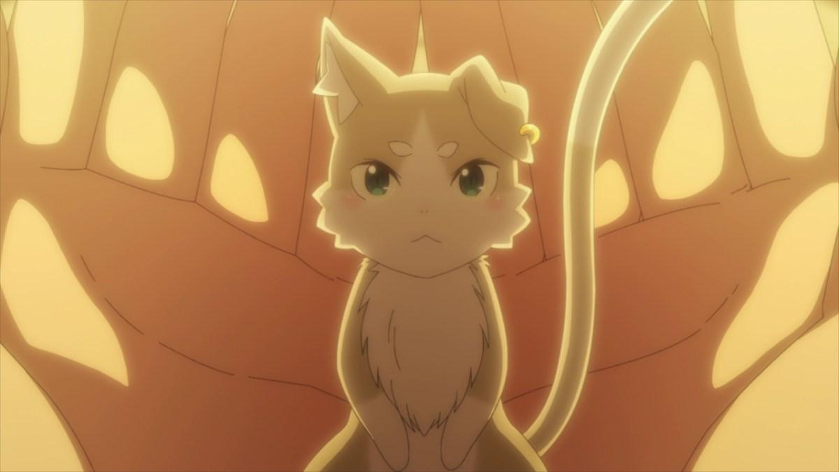 Featured image for Re:Zero kara Hajimeru Isekai Seikatsu 2nd Season Episode 14