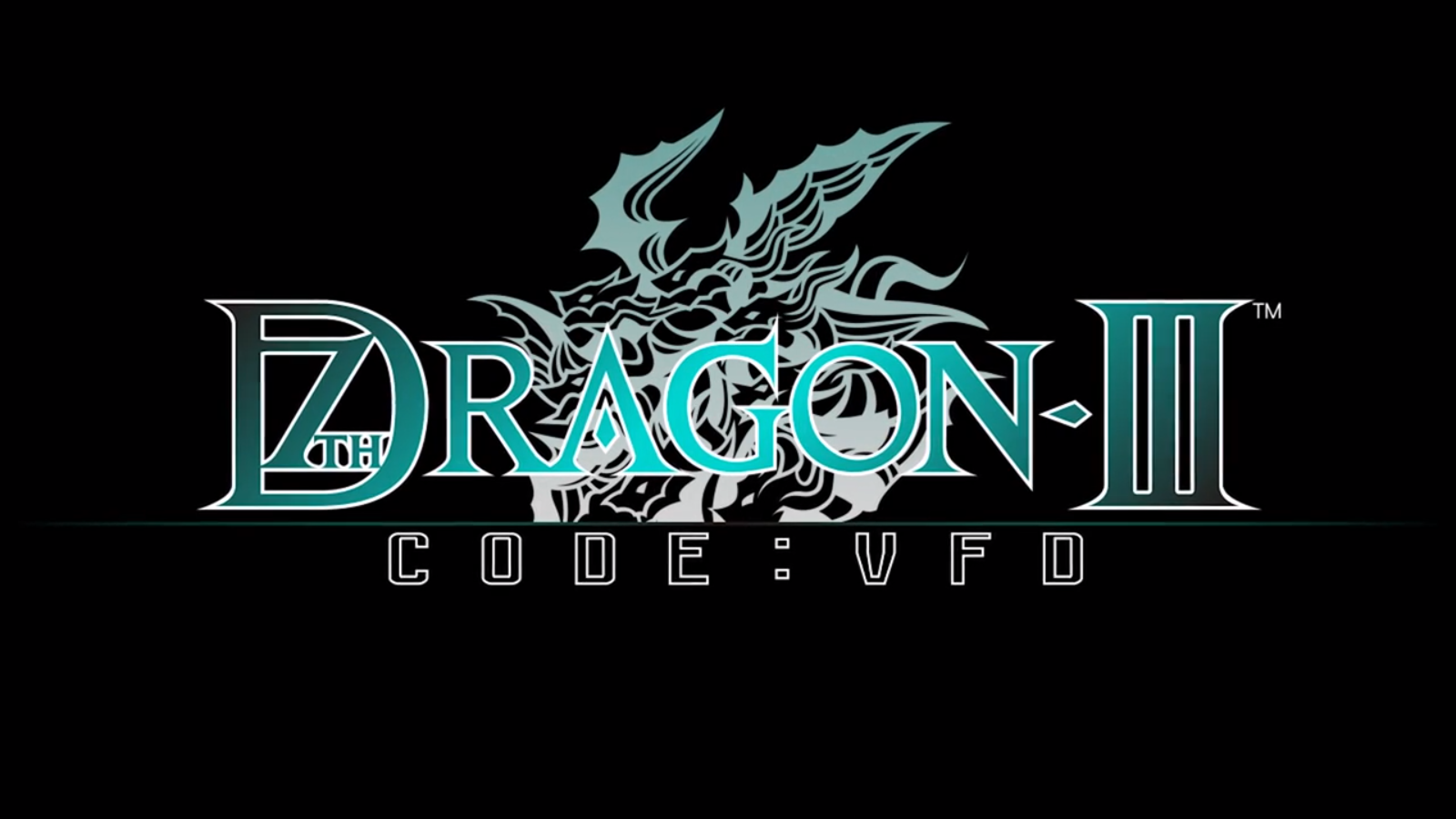 Featured image for December Bonus Review #1 7th Dragon III Code VFD