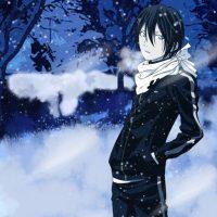 Featured image for Senkou no Night Raid – Episode 1