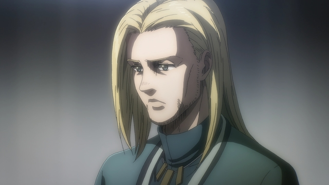 Featured image for Attack on Titan Episode 64
