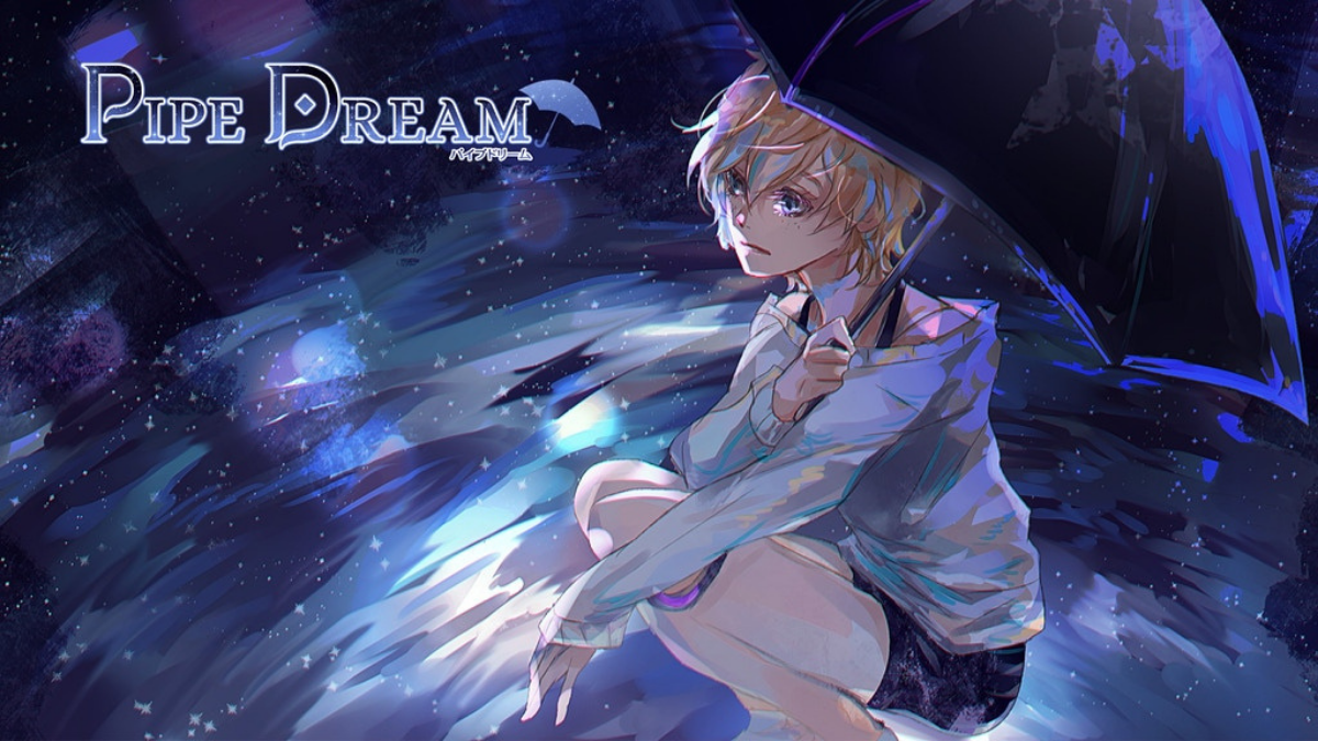 Featured image for First Impressions: Pipe Dream Demo