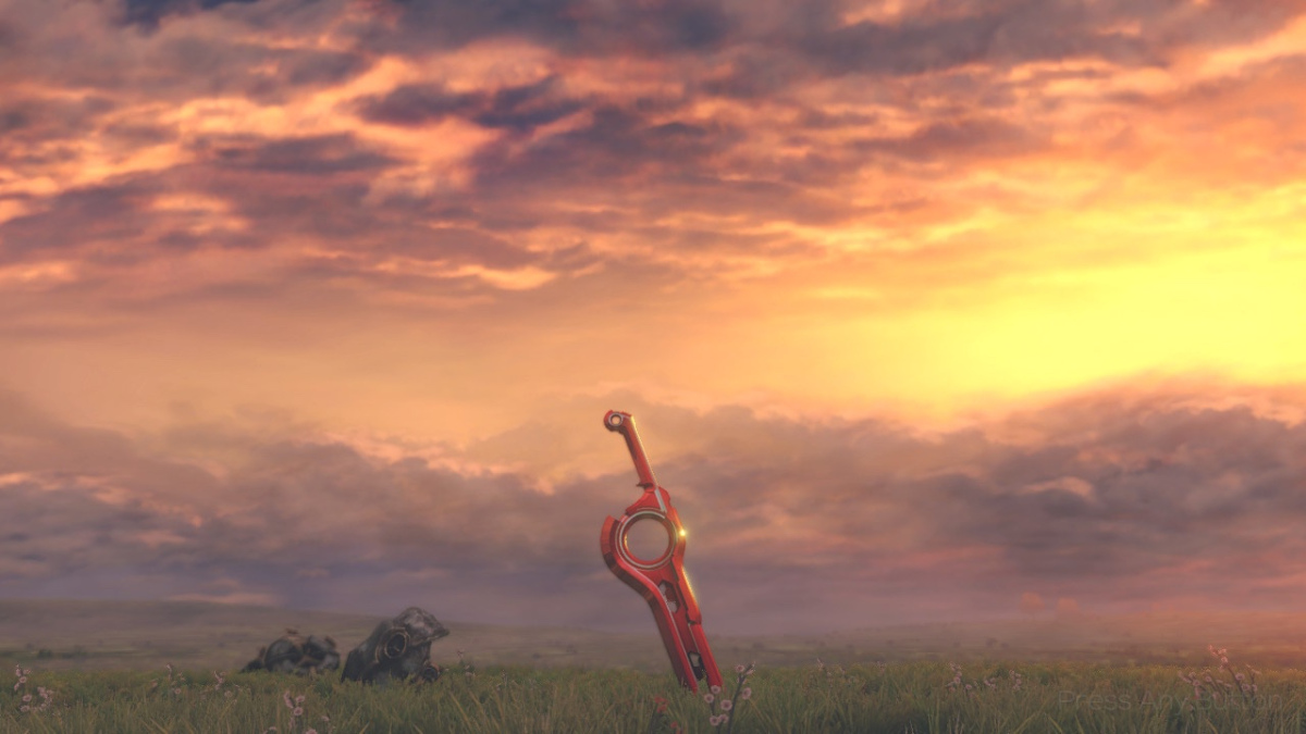 Featured image for Xenoblade: An Epic Well Worth The Wait