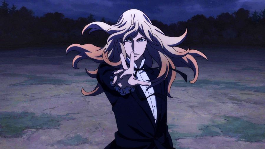 Featured image for Noblesse Episode 12 Discussion & Gallery
