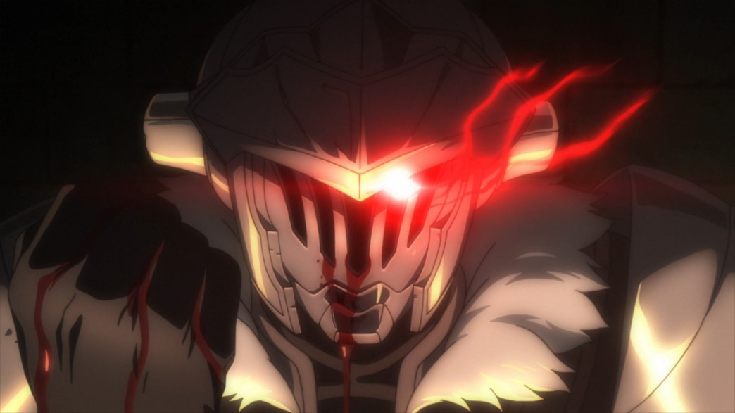 Featured image for Goblin Slayer (Episode 7) – Onward Unto Death