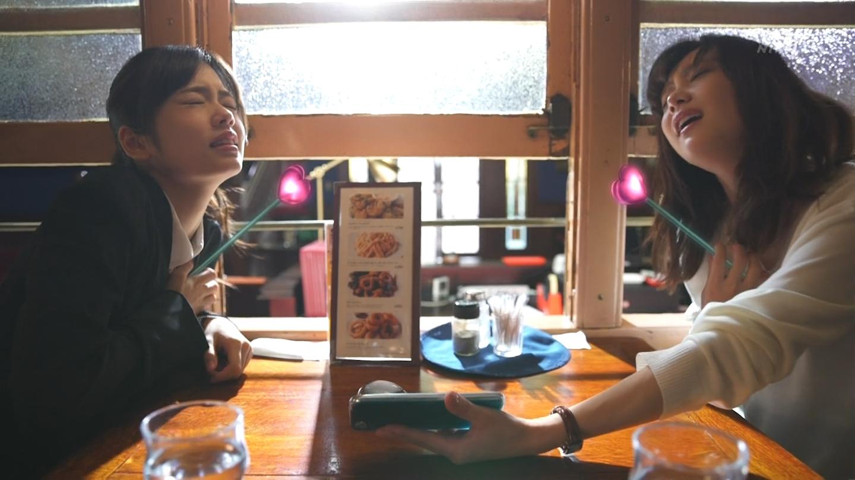 Featured image for TOKUSATSU GAGAGA Episode 3