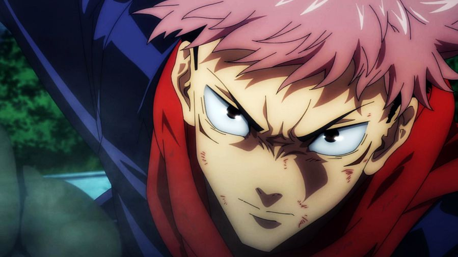 Featured image for Jujutsu Kaisen Episode 13 Discussion & Gallery