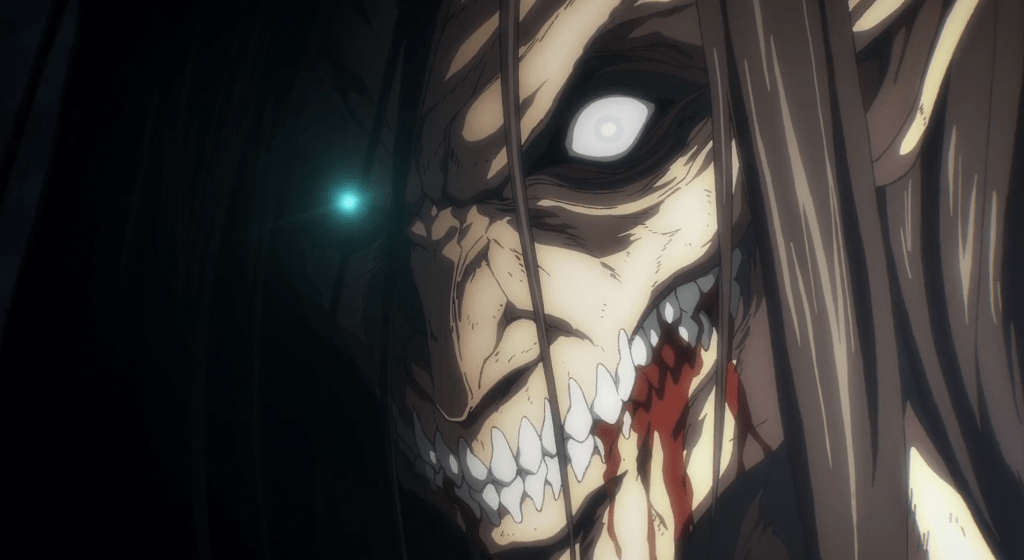 Featured image for Attack on Titan Season 4, Episode 6: Recap and Review