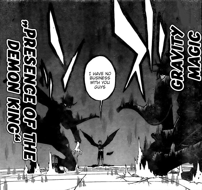 "Featured image for ""Gravity Cutter"" Jack! Black Clover Chapter 278 BREAKDOWN"