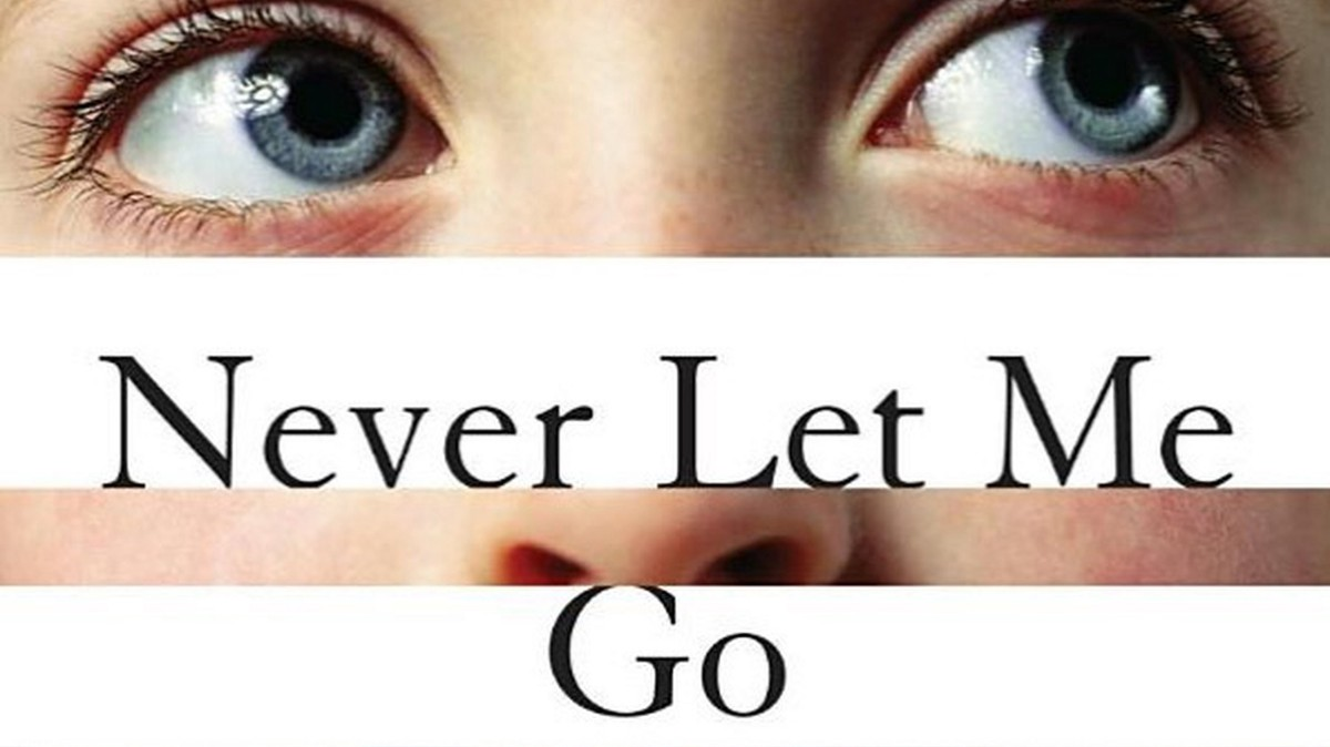 Featured image for AniTAY After Hours Book Club Podcast: Never Let Me Go