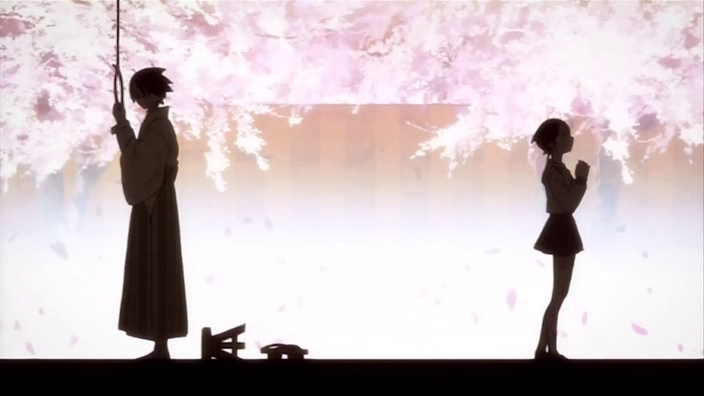 Featured image for Series Review: Sayonara Zetsubou Sensei