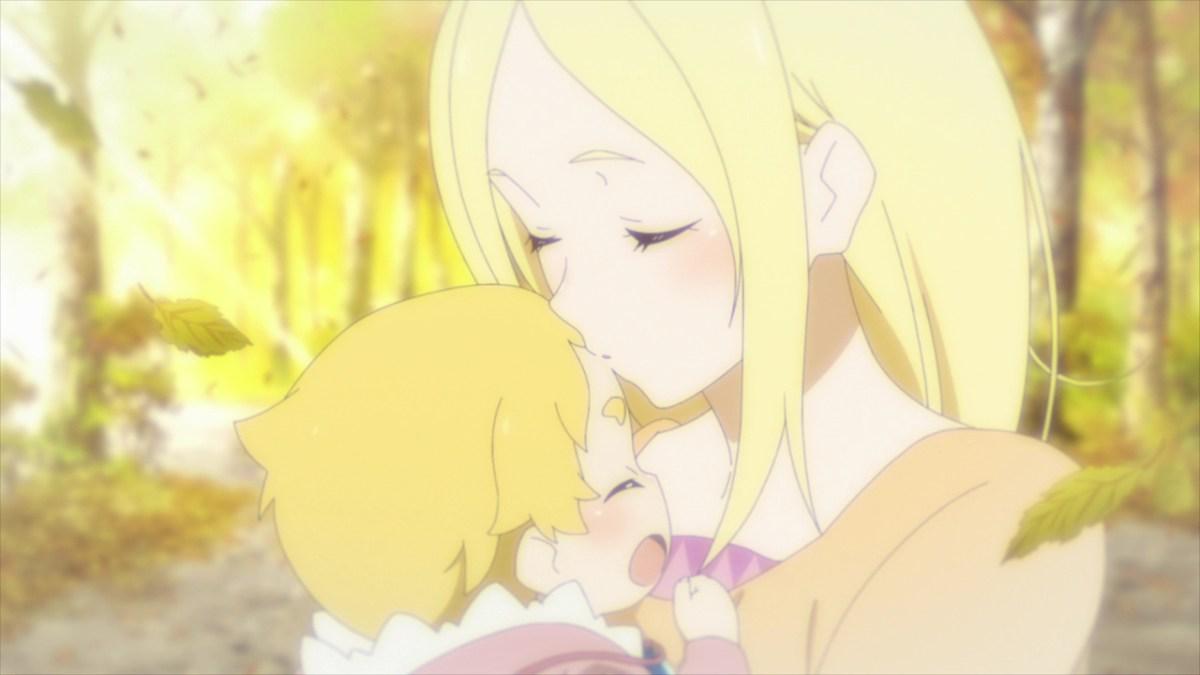 Featured image for Re:Zero kara Hajimeru Isekai Seikatsu 2nd Season Episode 16
