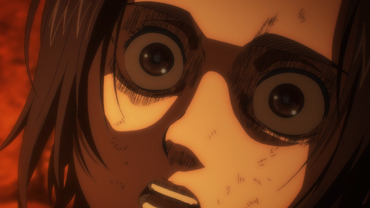 Featured image for The Devils of Paradis – Attack on Titan Season 4 Episode 6 Review