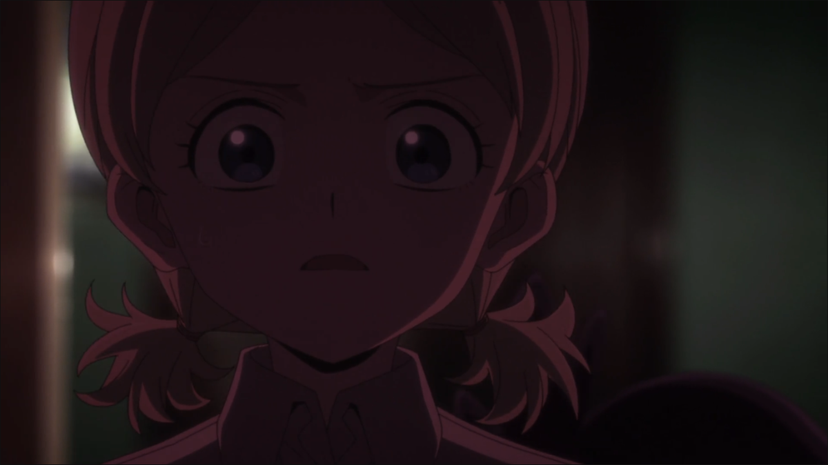 Featured image for The Promised Neverland S2 Episode 3