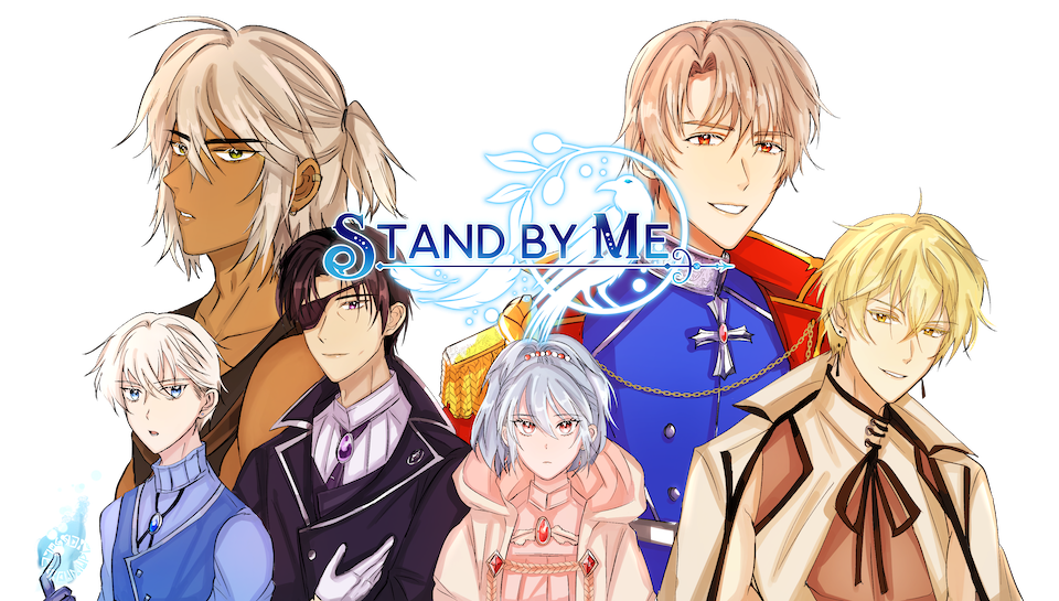 Featured image for First Impressions: Stand By Me Demo