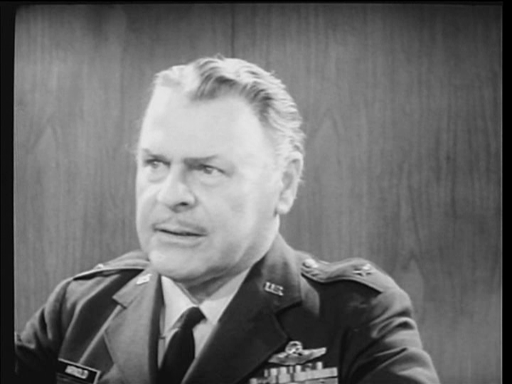 Featured image for From Wake Island to Gamera to Perry Mason