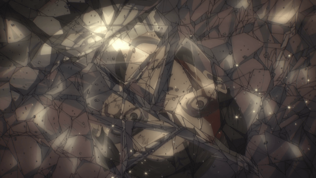 Featured image for Attack on Titan Episode 7: Recap and Review