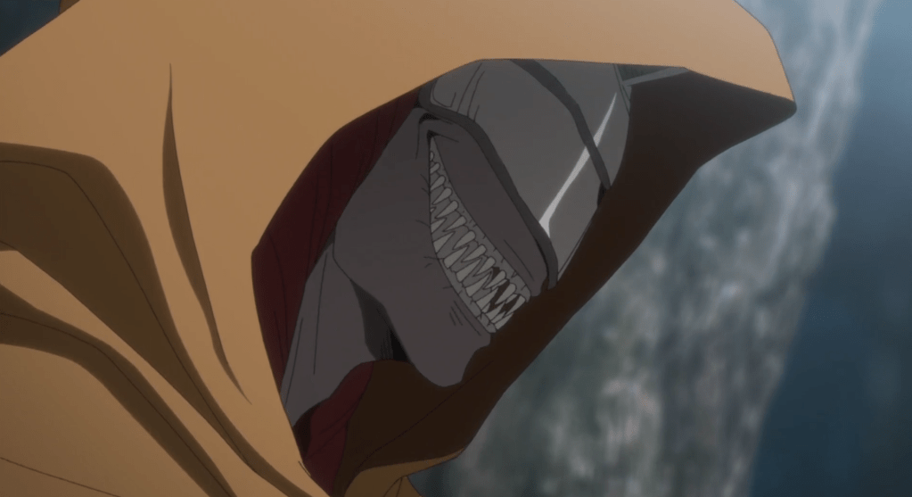 Featured image for The Promised Neverland Episode 3: Recap and Review