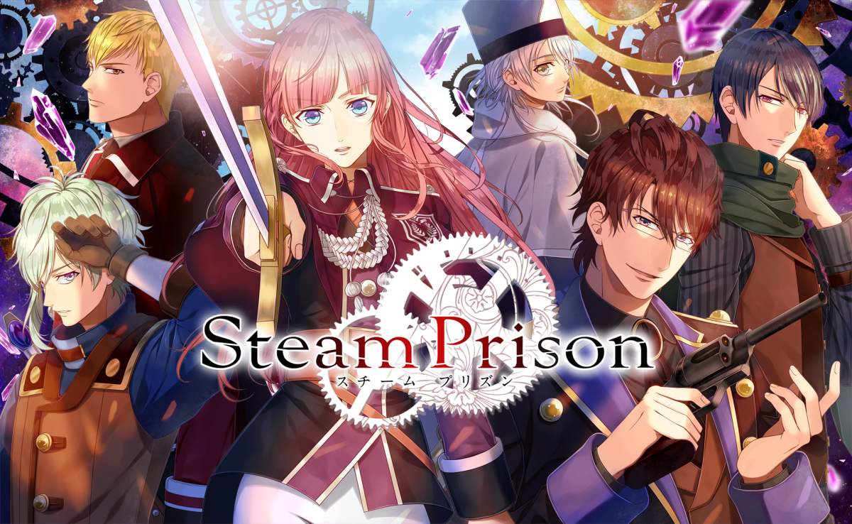 Featured image for HuneX Drops Demo for Steam Prison Nintendo Switch Port