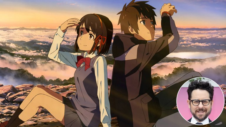 Featured image for Why the Your Name Hollywood Adaptation Isn't a Bad Thing