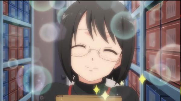Featured image for 10 Anime I Most Enjoyed