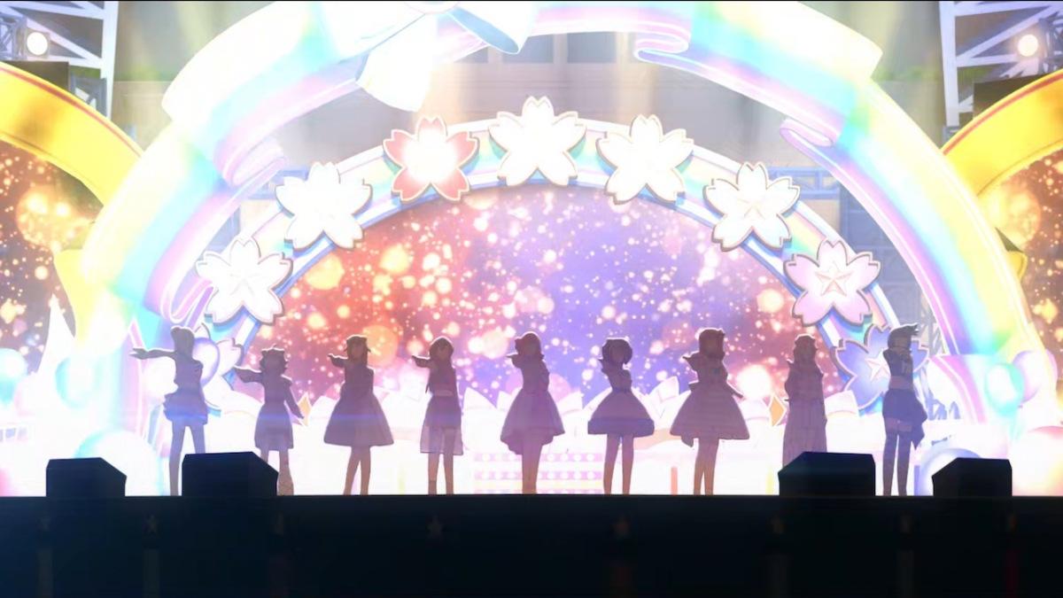 Featured image for Love Live! Nijigasaki Gakuen School Idol Doukoukai Review
