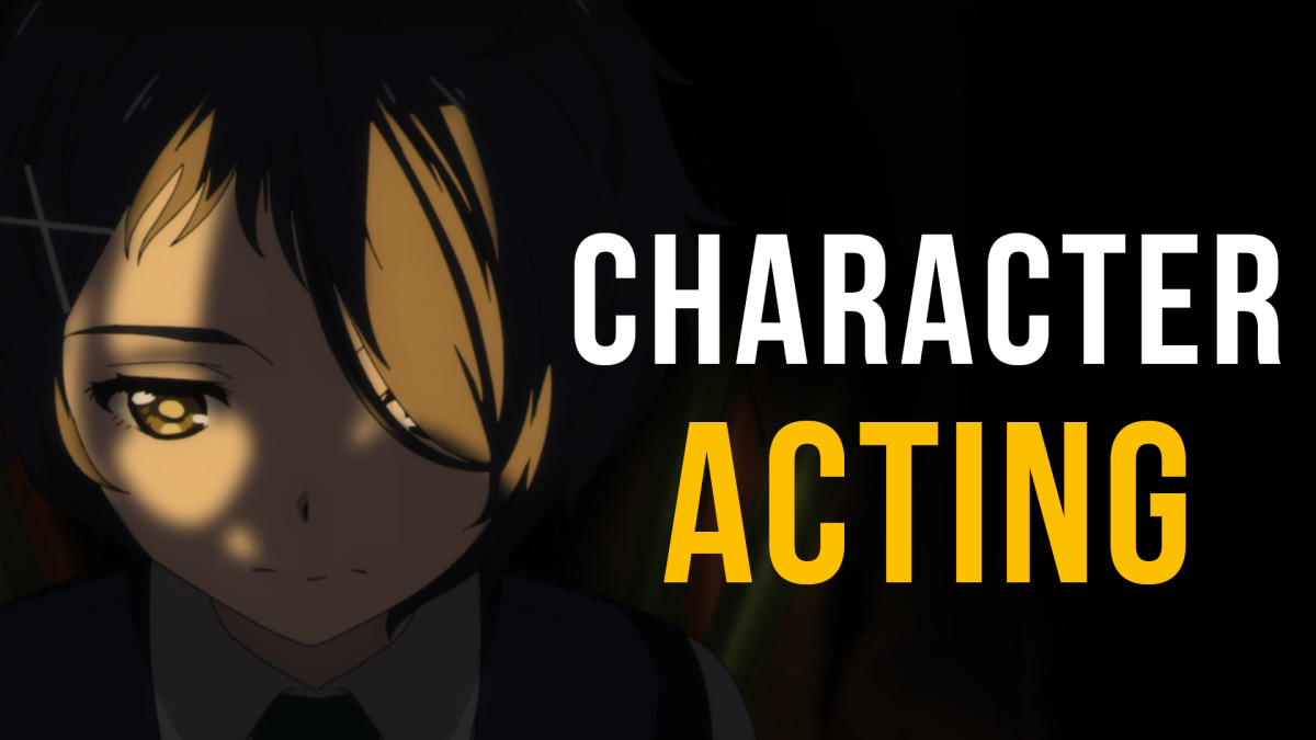 Featured image for Wonder Egg Priority Analysis | GITM Podcast Ep. 80 – Why Character Acting Matters