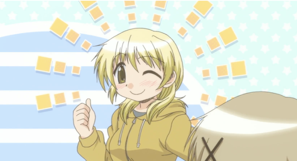 Featured image for Hidamari Journal Year 2 January 10th
