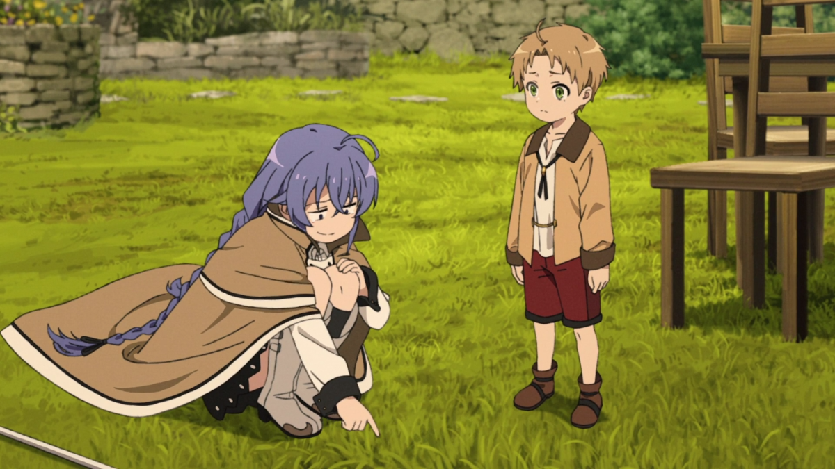 Featured image for Flurry of Isekai Shows this Season