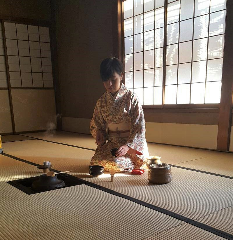 Featured image for Unique Japanese Cultural Experiences you Should Try!