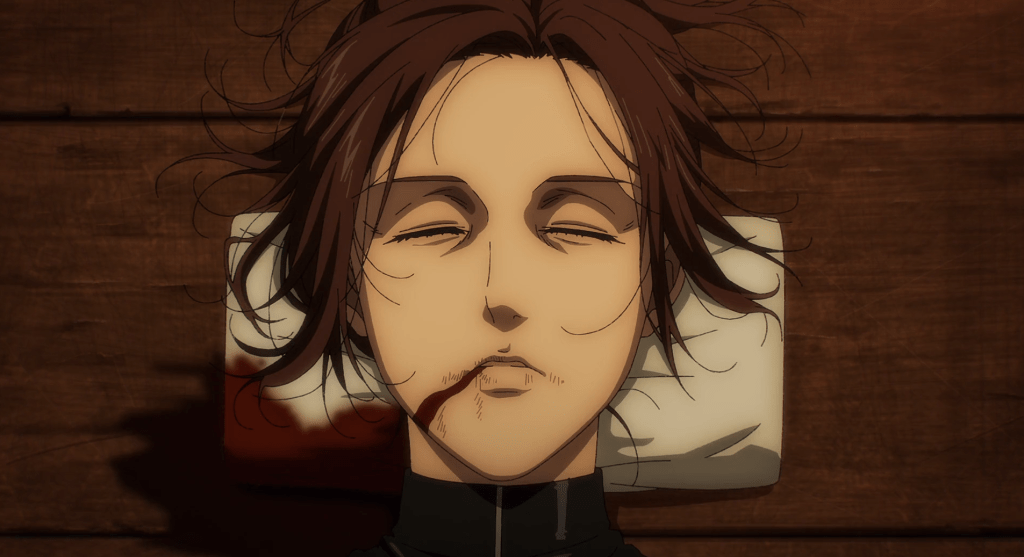 Featured image for Attack on Titan Episode 8: Recap and Review