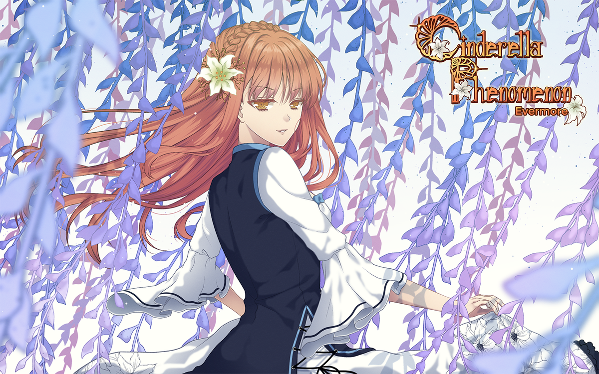 Featured image for Cinderella Phenomenon: Evermore – What Happens After Happily Ever After?