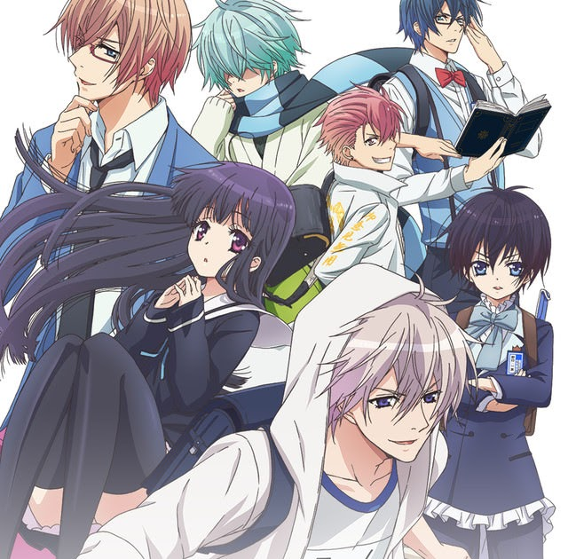 Featured image for Disaster Report: First Love Monster