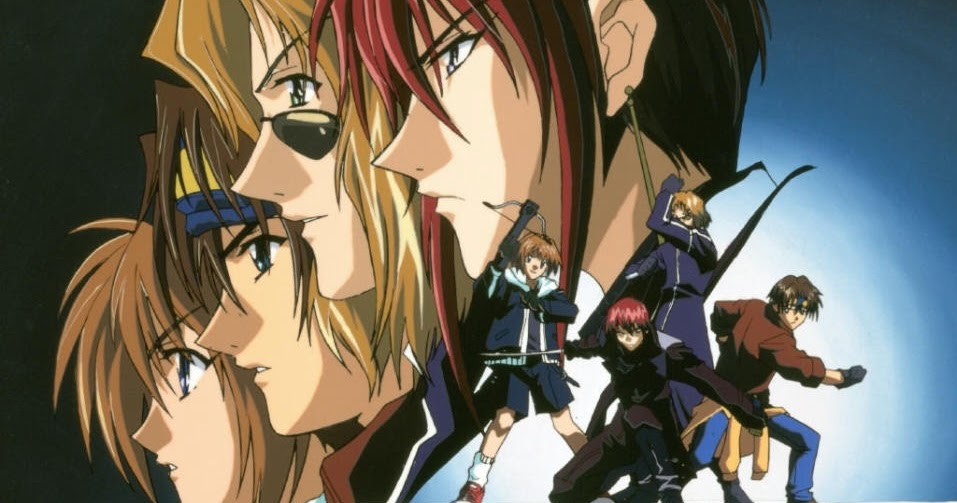 Featured image for Disaster Report: WEISS KREUZ