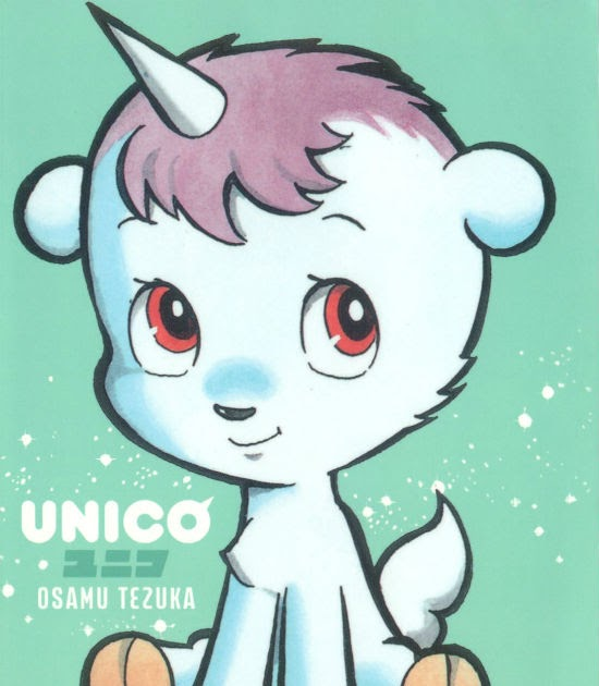 Background image for Unico
