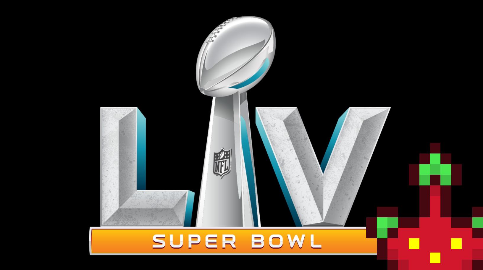Featured image for NFL Pick 'Em: Super Bowl LV