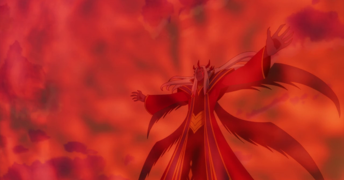 Featured image for Healin' Good Precure Ep 43 Review: The Fight For Our Future! Part 1