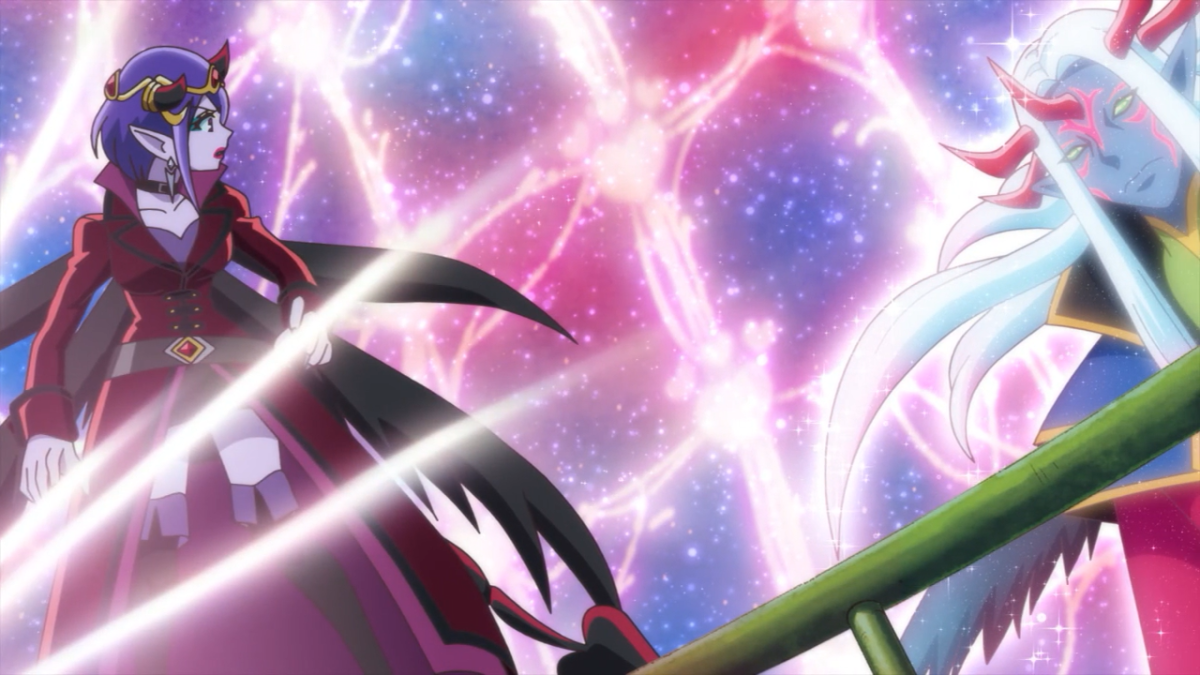 Featured image for Healin' Good Precure Episode 43