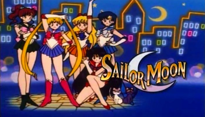 Featured image for How Has the Sailor Moon Fandom Changed Since 2000?