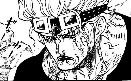 Featured image for Playing Into Some Manipulative Hands! One Piece Chapter 1003 BREAKDOWN