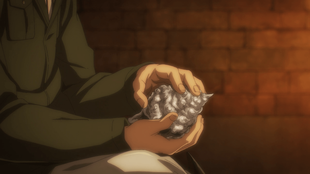 Featured image for Shingeki no Kyojin: The Final Season Episode 9