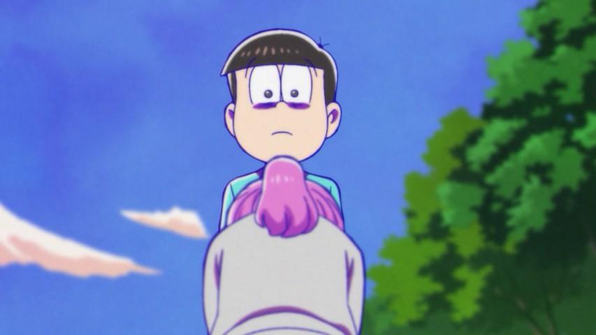 Featured image for Osomatsu-san Season 3 – 18