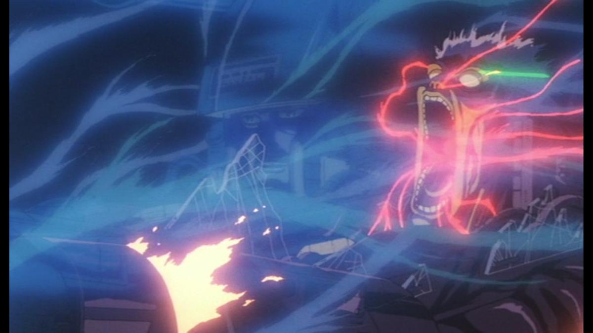 Featured image for Yoshiaki Kawajiri: My Favorite Anime Filmmaker